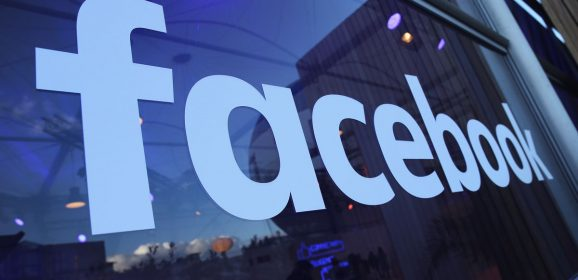 Facebook to acquire Kustomer to streamline customer service queries