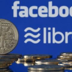 Facebook to launch Libra as a single stablecoin