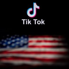 TikTok gets another extension to complete its takeover