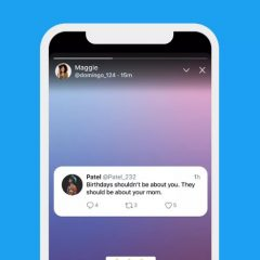 Twitter rolls out Fleets for everyone