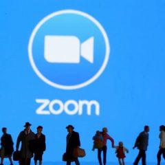 Zoom's 40-minute meeting limit for basic users to be removed for Thanksgiving