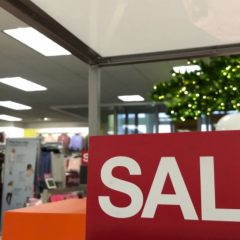 5 Tips on How to Run Discounts for Future Holidays