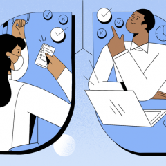 Google launches new health research app for Android phones