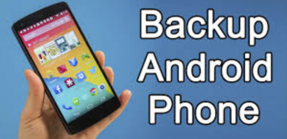 A reliable guide on how to back up Android Phone with ease in 2021