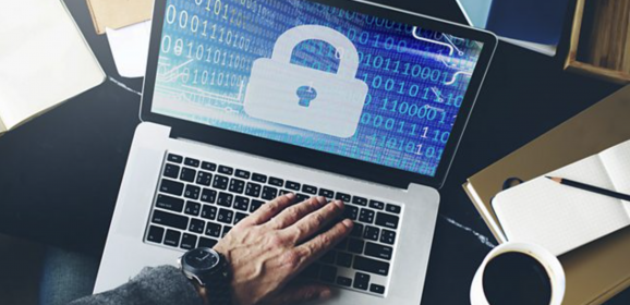 How to do safe Internet Banking on a VPN