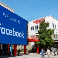 Facebook Oversight Board to make final ruling on Trump ban