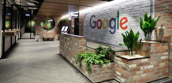 Google threatens to disable Search in Australia over a new code