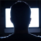 How Do Cybercriminals Hack Your Password?