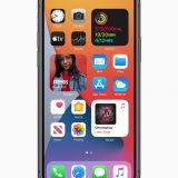 Apple Releases iOS 14.4 to Fix Security Bugs that Hackers Actively Exploited