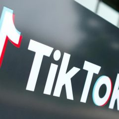 TikTok ordered to block users with unverifiable age on its platform