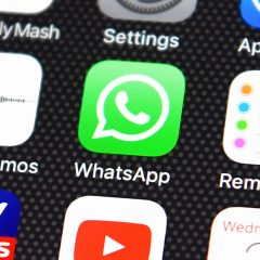 WhatsApp asked to withdraw new privacy policy