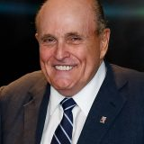 YouTube Suspends Giuliani from its Partner Program – How Long will the Suspension Last?