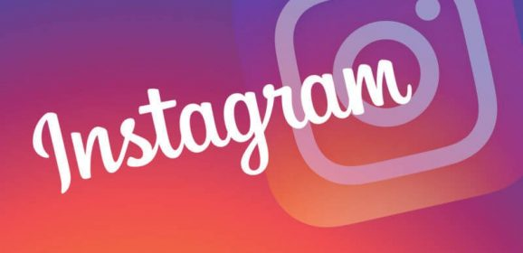 Facebook shares how to create effective Instagram Reels content