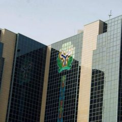 Bitcoin, Ethereum, others declared illegal by Nigeria's CBN