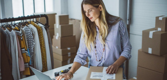 The 3 Small Business Marketing Ideas You Must Implement in 2021