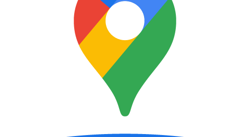 Google Maps adds the ability to pay for train ticket within the app