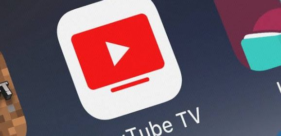 YouTube TV adds 4K streaming and unlimited downloads