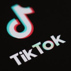 TikTok is rolling out video scheduling capability: have you spotted it?