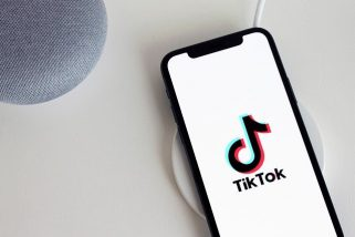 TikTok Agrees to Pay $92 Million to Settle Privacy Lawsuits
