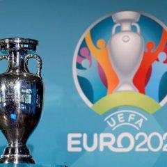 TikTok to sponsor the Uefa Euro 2020
