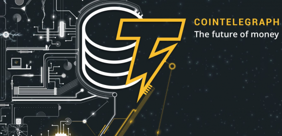 Cointelegraph – A brief history & overview