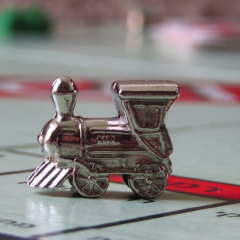 5 Of the Most Enjoyable Variations of Monopoly