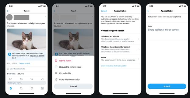 twitter safety tools birdwatch