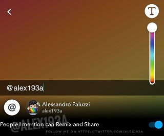 remix snap tiktok duets