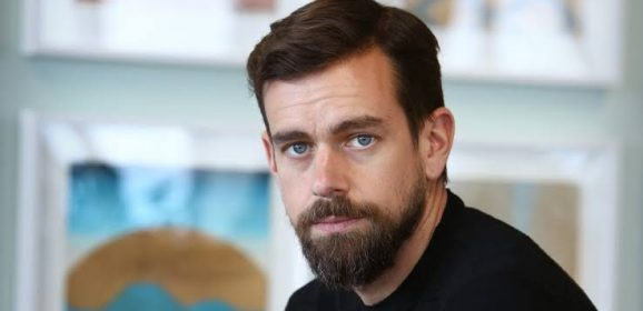 Twitter's Jack Dorsey puts first tweet up for sale