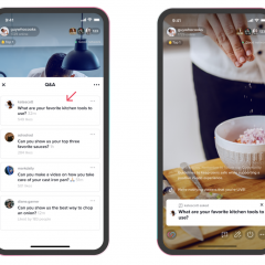 TikTok has launched a new way to help creators engage with their viewers