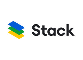 Google's Stack is a new app to help you scan and organise your documents