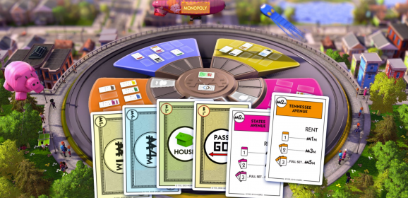 The Best Virtual Board Games You Can Play with Friends