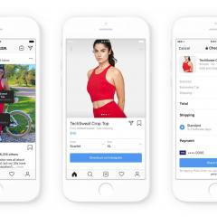4 Ways to Use Instagram Marketing to Increase Brand Awareness