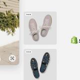 Pinterest expands Shopify partnership