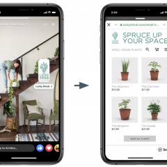 Facebook testing new video ad targeting options, includes Instagram Reels