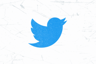Twitter launches Tip Jar live test for donations