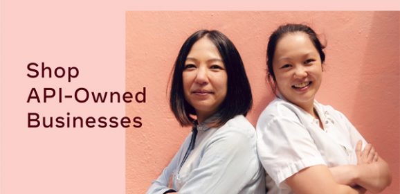 Facebook celebrates Asian and Pacific Islander Heritage Month